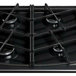 Плиты и варочные панели - Поверхность газовая Gefest   СГ СН 1211 К21, 0