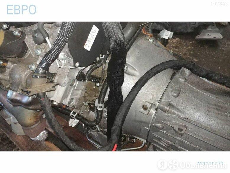 Маховик  m272 на MERCEDES W203 по цене 4000₽ - Двигатель и топливная система , фото 0