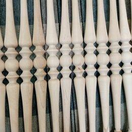 Сырьё и производство - Выполню токарные работы по дереву , 0