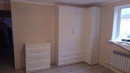 Шкафы, стенки, гарнитуры - Шкафы на заказ, 0