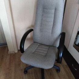 Компьютерные кресла - КОМПЬЮТЕРНОЕ КРЕСЛО офисное, 0