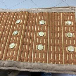 Обогреватели - Тепловой коврик Ceroqem CNM-M950, 0
