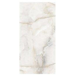 Плитка из керамогранита - Керамогранит DavKeramika Aquarius Onyx grey - Glossy60x120, 0