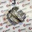 4HP16 АКПП для Chevrolet Evanda/Daewoo Magnus (0704) по цене не указана - Трансмиссия , фото 3