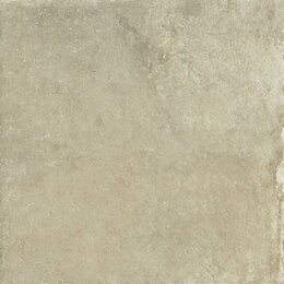 Плитка из керамогранита - Керамогранит Serenissima Cir Promenade Corda Matt Rett 120x120 1068373, 0