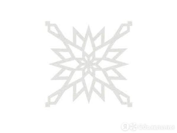 Настенное клеевое пробковое покрытие Muratto 3D YRPTARA02 Arabic Silver по цене 1717₽ - Эмали, фото 0