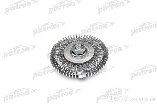 Вискомуфта Вентилятора Без Вентилятора Bmw: 3 90-98, 3 98-05, 3 Compact 97-00... по цене 3350₽ - Двигатель и комплектующие, фото 0