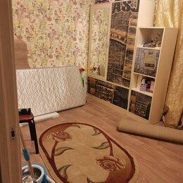 Кроватки - Мебель для детской комнаты, 0
