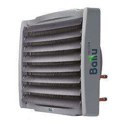 Водяные тепловентиляторы - Водяной тепловентилятор Ballu BHP-W2-30-SF, 0