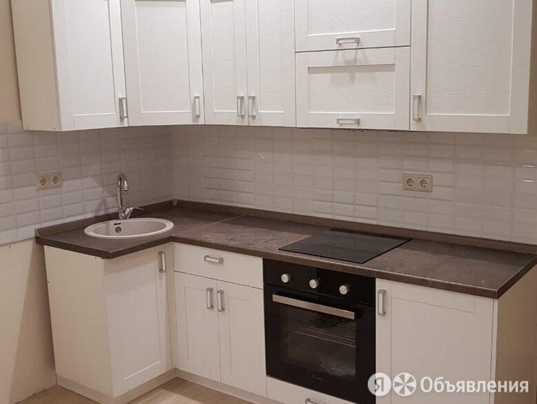 Кухонный гарнитур по цене 15700₽ - Мебель для кухни, фото 0