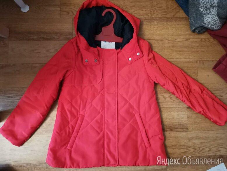 Куртка демисезонная по цене 500₽ - Куртки и пуховики, фото 0