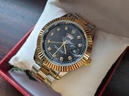 Наручные часы - Мужские наручные часы Rolex , 0