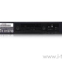 Проводные роутеры и коммутаторы - Медиаконтроллер Lg Stb 5500, 0
