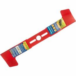 Ножи и насадки для газонокосилок - Универсальный нож для газонокосилок PATRIOT MBU Turbo 460, 0