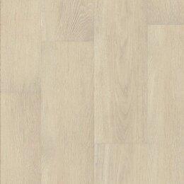 Плитка ПВХ - Плитка ART VINIL RockStars Tony (914.4*152.4*3мм) в уп.15шт.(2,09м2), 0