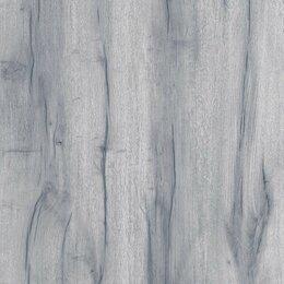Тумбы - Kastamonu Floorpan Red Дуб Торонто FP466, 0