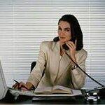 Менеджеры - Работа для мам в декрете, 0