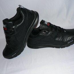 Кроссовки и кеды - Nike 36,5(23,5см) кроссовки / №83, 0