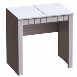"""Столы и столики - Туалетный стол """"Прованс"""", 0"""