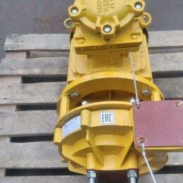 Промышленные насосы и фильтры - Кмн (нефтяные консольные насосы), 0