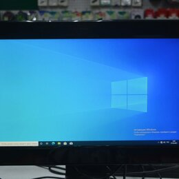 "Моноблоки - Моноблок Intel i3 3220 2*3.3Ghz/8Gb/SSD 240Gb/intel HD/20"", 0"
