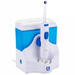 Ирригаторы - Ирригатор полости рта CS Medica AquaPulsar CS-2, 0