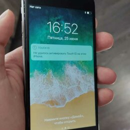 Ремонт и монтаж товаров - Ремонт iPhone iPad Samsung Honor xiaomi, 0