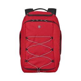 Рюкзаки - Новый швейцарский рюкзак/сум-ка Victorinox (оригинал)  , 0