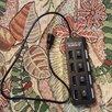 Активный хаб usb 12 портов по цене 450₽ - USB-концентраторы, фото 1