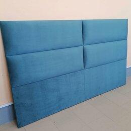 Кровати - Кровать Orlando(Орландо) 160*200 с пм Аскона, 0