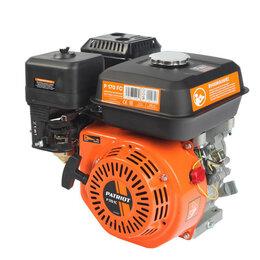Двигатели - Двигатель бензиновый P170FC (7.0 л.с.) PATRIOT, 0