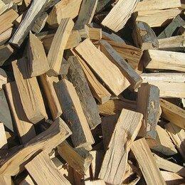 Дрова - Сухие дрова в мешках с доставкой, 0