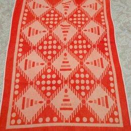 Одеяла - Одеяло детское шерстяное, 0