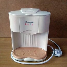 Кофеварки и кофемашины - Капельная  фильтрационная  кофеварка BINATONE CM…, 0