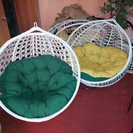 Подвесные кресла - Подвесное  кресло без стойки, 0