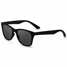 Очки и аксессуары - Очки солнцезащитные Xiaomi Turok Steinhardt Traveler (STR004-0120), 0