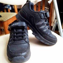 Кроссовки и кеды - Кроссовки демисезонные на мальчика размер 31, 0
