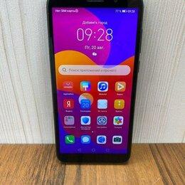 Мобильные телефоны - Смартфон honor 9S, 0