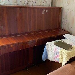 Клавишные инструменты - Пианино , 0