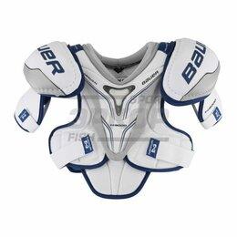 Спортивная защита - Защита груди игрока Bauer Nexus 9000 JR (x2), 0