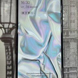 Мобильные телефоны - Смартфон Samsung Galaxy A21s 4/64GB, 0