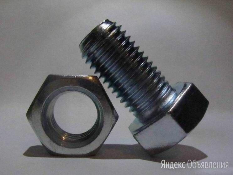 Сбыт продукции металлообработки - Менеджеры, фото 0