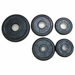 Диски - Диск IM IR91027 51mm - 1.25 kg, 0