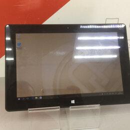 Планшеты - Планшет Prestigio MultiPad Visconte 4U PMP1010TD, 0