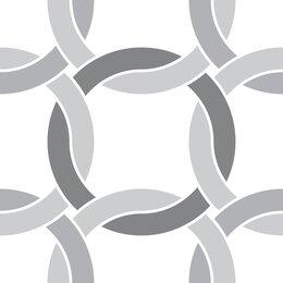 Строительные смеси и сыпучие материалы - Декор Ce.Si. Epoque Twiggy 20x20 5EP200200611, 0