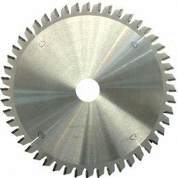 Для дисковых пил - Диск пильный по алюм./ламинат 254х30 96z BOSCH, 0