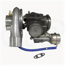 Двигатель и комплектующие - 2507696 турбокомпрессор в сборе CATERPILLAR, CTP COSTEX, 0