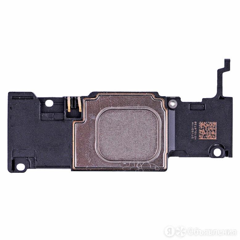 Звонок (полифонический динамик) для iPhone 6S Plus по цене 100₽ - Прочие запасные части, фото 0
