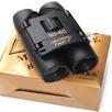 Бинокль Sakura binoculars 30*60 по цене 590₽ - Вещи, фото 0