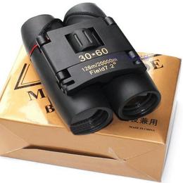 Вещи - Бинокль Sakura binoculars 30*60, 0